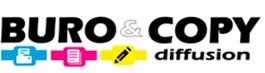 Logo Buro copy