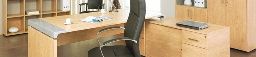 mobilier-2